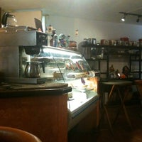 Foto tomada en Chikita Café por ★м¥tzħغℓ★ el 10/20/2012