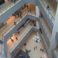 Photo prise au Costanera Center par Jose R. le4/1/2013
