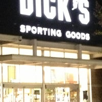 separation shoes ea53c 70078 DICK'S Sporting Goods - Far East Pasadena - 9 tips
