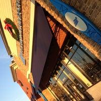 11/16/2012에 Elle B.님이 Eastern Mountain Sports에서 찍은 사진