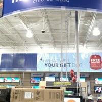best buy electronics store in pembroke pines electronics store in pembroke pines
