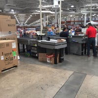 Costco Business Center - Warehouse Store