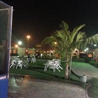Foto diambil di Twina Park & Restaurant oleh محمد ا. pada 5/6/2013