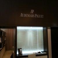 Audemars Piguet Boutique العاصمه Safat Al Asimah