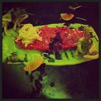 Photo prise au Imago Restaurant par Karen C. le3/27/2013