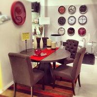 รูปภาพถ่ายที่ La Mia Casa โดย Igor M. เมื่อ 10/30/2012
