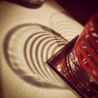 รูปภาพถ่ายที่ La Mia Casa โดย Igor M. เมื่อ 10/31/2012