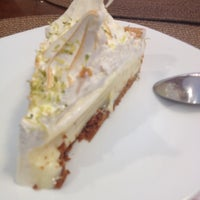 Foto tirada no(a) Marizé Gourmet por Thamires d. em 10/26/2012
