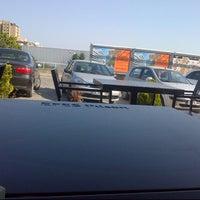รูปภาพถ่ายที่ Route โดย Tolga Yelorgu เมื่อ 7/6/2013