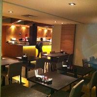 Foto diambil di Bekko Gourmet oleh Alexandre F. pada 12/8/2012