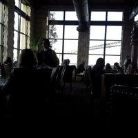 5/17/2013にTony X.がEpic Steakで撮った写真