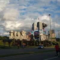 Foto scattata a Motel 6 da Annis H. il 8/8/2015