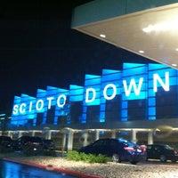 Photo prise au Eldorado Gaming Scioto Downs par Buzz le10/27/2012