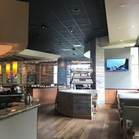 California Pizza Kitchen At Lakes At Thousand Oaks Pizza Place