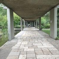 8/12/2013 tarihinde Armağan K.ziyaretçi tarafından Mimarlık Fakültesi'de çekilen fotoğraf