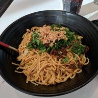 Photos At Gu S Kitchen Chamblee Ga