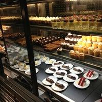 Enjoyable Cravings Buffet The Strip 3400 Las Vegas Blvd S Download Free Architecture Designs Grimeyleaguecom