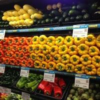 1/4/2013にTina L.がWhole Foods Marketで撮った写真