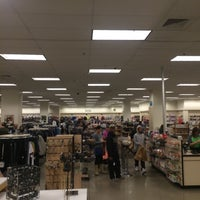 f2d30bc44b4 Nordstrom Rack - Discount Store in Blossom Valley