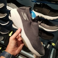 ... Photo taken at Skechers by Satya W. on 11 10 2018 ... d947d3ec67