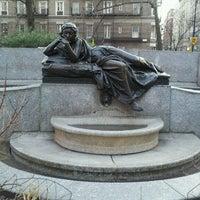 3/14/2013にJim B.がStraus Parkで撮った写真