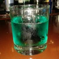 Foto tomada en Dublin's Irish Pub por Marimar R. el 3/18/2013