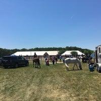 Снимок сделан в Saddle Rowe пользователем Keith M. 6/19/2016