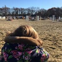 Снимок сделан в Saddle Rowe пользователем Keith M. 11/19/2016