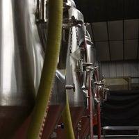 Foto tirada no(a) Brew York Craft Brewery & Tap Room por Brew York Craft Brewery & Tap Room em 4/6/2016