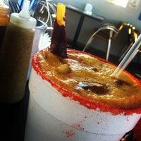 Das Foto wurde bei El Muellecito von Emilly E. am 12/14/2012 aufgenommen