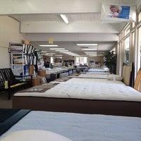 The 6 Day Mattress Store Downtown Redmond Redmond Wa
