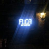 Foto diambil di Fuga oleh Yunus Altiner pada 1/10/2014
