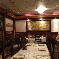 ravintola china helsinki