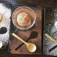 Ike S Japanese Kitchen Tenderloin 1 Tip From 54 Visitors