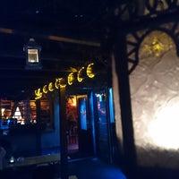 Das Foto wurde bei Ufer-Café von Michael K. am 7/19/2017 aufgenommen