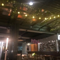 รูปภาพถ่ายที่ Korgui Bar Gastronómico โดย rafa r. เมื่อ 7/12/2020