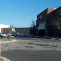 Das Foto wurde bei Ocean County Mall von Rob J. am 1/6/2013 aufgenommen