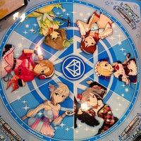 รูปภาพถ่ายที่ グッドスマイル×アニメイトカフェ 秋葉原 โดย みかん เมื่อ 7/3/2013