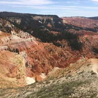 Image added by Olena Sheviakina at Chessman Overlook