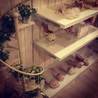 รูปภาพถ่ายที่ 1 Utama Shopping Centre (Old Wing) โดย MystryMystique เมื่อ 10/24/2012