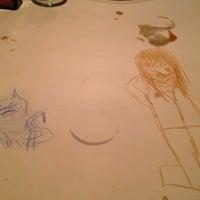 Foto scattata a Jameson's Bar & Grill da robert il 8/16/2013