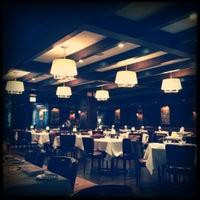 11/25/2012에 Rob C.님이 Tortoise Supper Club에서 찍은 사진