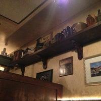 Foto tomada en K. C. Branaghan's Irish Pub por Todd M. el 12/18/2012
