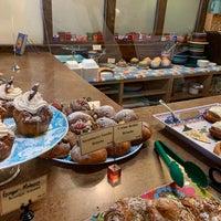 1/5/2020 tarihinde Lesley E.ziyaretçi tarafından The South Store Cafe'de çekilen fotoğraf