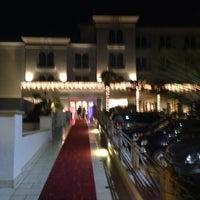 Foto scattata a Hotel Nazionale da Leonardo D. il 12/6/2014