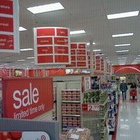 Foto diambil di Target oleh Andrew D. pada 12/26/2012