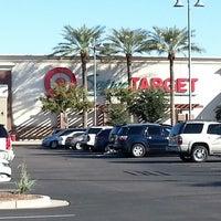 Foto diambil di Target oleh Andrew D. pada 11/26/2013