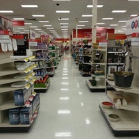 Foto diambil di Target oleh Andrew D. pada 11/23/2013