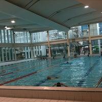 Centre Aquatique De Levallois Trezel 8 Tavsiye