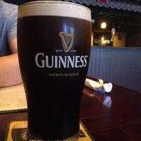 Foto diambil di Dublin Ale House Pub oleh Jamie B. pada 12/28/2013